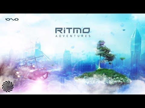 RITMO - On The Way To Ozora 2016 Set