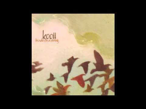 Kooii - In Your Freedom