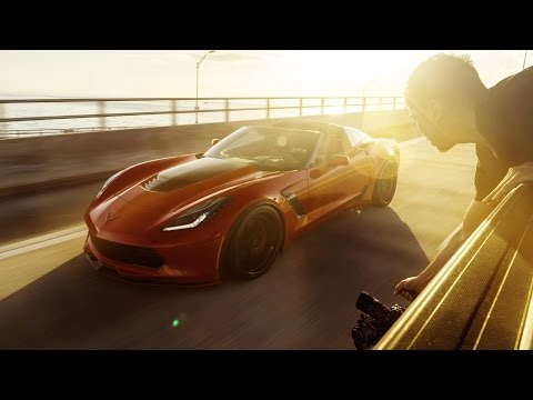 """ADV.1 Wheels 