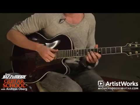 guitar-lessons-with-andreas-oberg:-jazz-comping