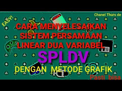 cara-menyeledaikan-sitem-persamaan-linear-dua-variabel(-spldv,)-dengan-metode-grafik