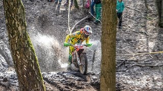 EnduroGP Germany 2019 | Enduro World Championship | Day 1 | Highlights