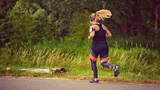 Музыка для фитнеса (степ, аэробика)