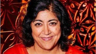 Большая семейная драма: премьера «Поместья в Индии» в онлайн-кинотеатре Первого
