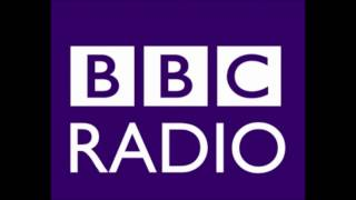 BBC Radio 4 News FM: Scud FM 1991 Part 6