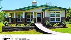 Your VA Loan Headquarters!