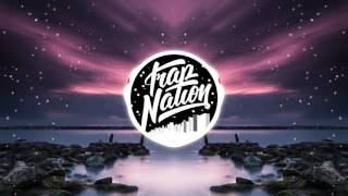 Antics - Your Love ft. Fabian James (INZO Remix)