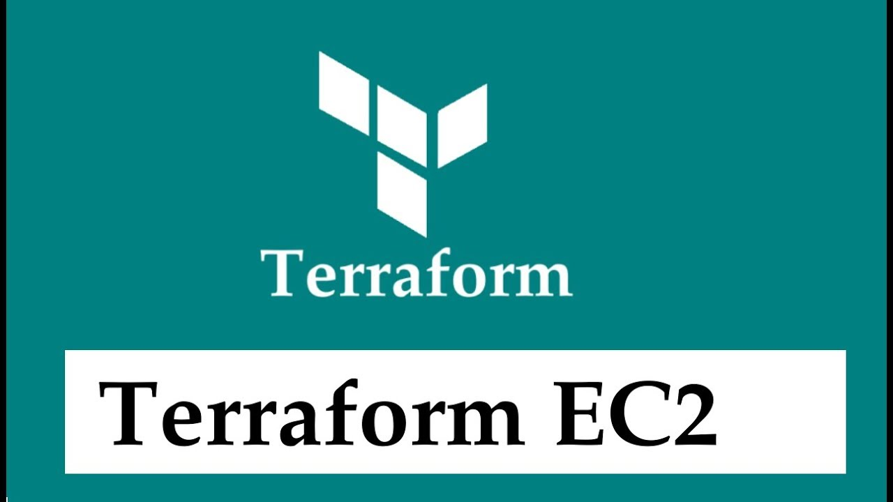 Devops | Terraform EC2 User data Example | Terraform Tutorial