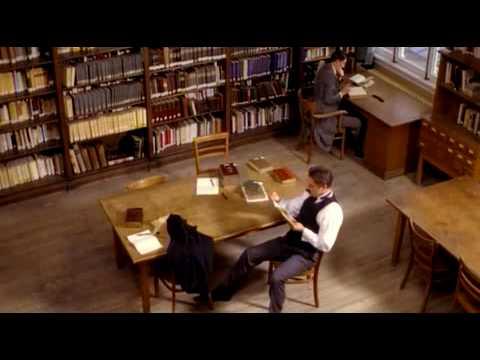 Albert Schweitzer - A 'Controversial' Christian