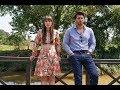Dolunay/FULL MOON Episode 5 English Ending scenes