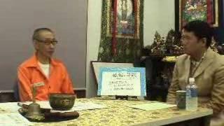 小林宗次郎~高野山真言宗阿闍梨~ 1 チベット文化 その宗教観と民族性 ...