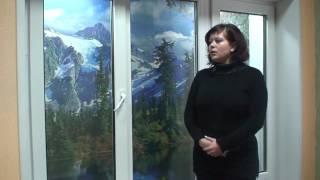 видео Качественные пластиковые окна от производителя: основные преимущества