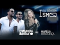 Download Maykow & Bruno part. Marília Mendonça - Eu Tô Com Ismo [Vídeo Oficial] MP3 song and Music Video