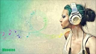 Manian-Ravers fantasy Megastylez remix