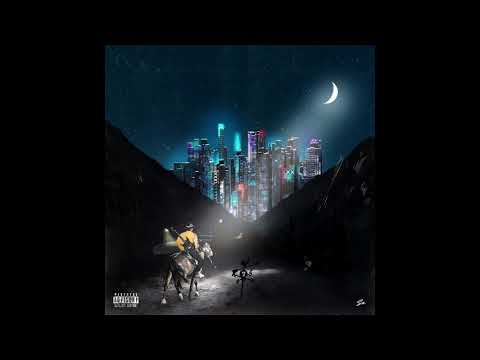 Lil Nas X - Rodeo [Without Cardi B]