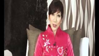 Hutang - EV DR Indri Pardede Aria