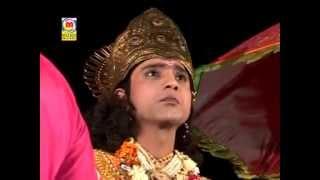 O Mara Nemji | Rajasthani Latest Katha Song 2014 | Full Video Song