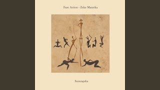 Play Sununguka (feat. Zeke Manyika) (Alan Dixon Italo Mix)