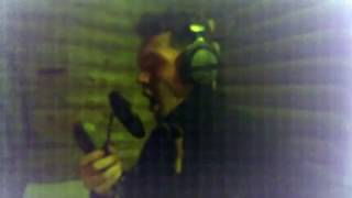 И.Н.О.К. - Пишем песни - Планета обезьян