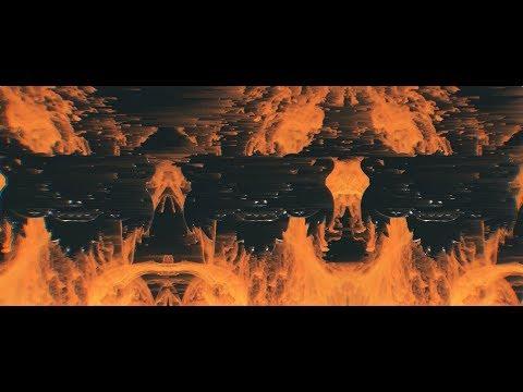 Crisis Era - Make Me Bounce [Official Music Video]