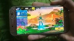 Fortnite Gpu Android | Fortnite Free Nintendo Switch