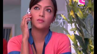 Hamari Sister Didi - Episode 7 - 8th September 2014