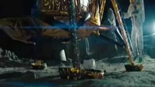 Трансформеры 3 Обратная сторона луны - Русский трейлер