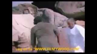 SHOLAY... Thakur hands... By FILMYWOOD