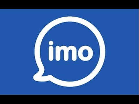 imo com download for pc