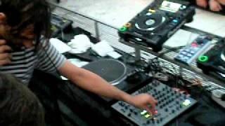 Ricardo Villalobos_dolcevita 1-06-2011   6.30 a.m.