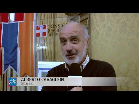 La saga degli ebrei in Piemonte