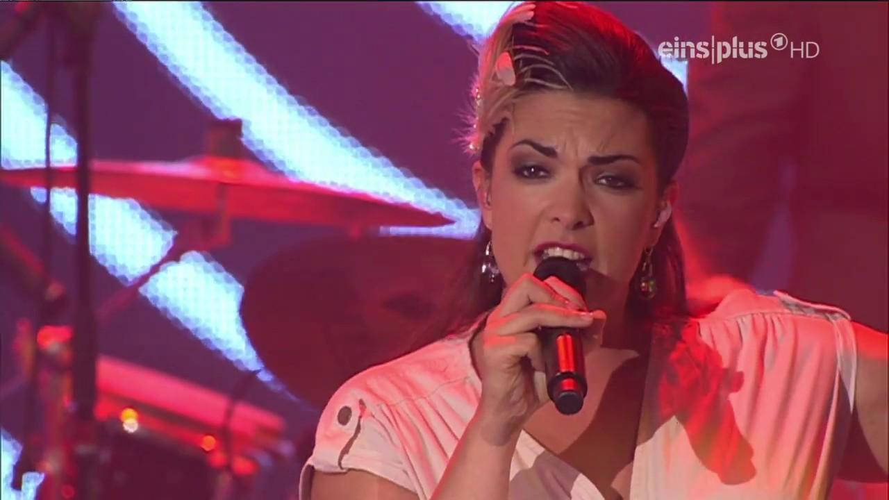 Caro Emerald [2011] SWR3 New Pop Festival