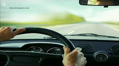 Auto Insurance Milwaukee | FullscaleInsurance.com