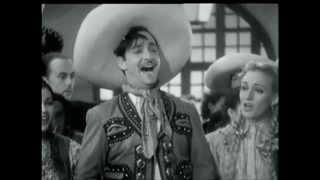 Jorge Negrete - Ay Jalisco No Te Rajes (Remasterizada)