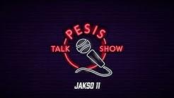 Pesis Talk Show: joukkueranking #6 – Jakso 11