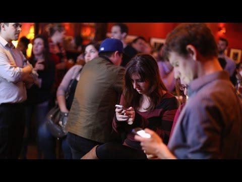 npr dating apps