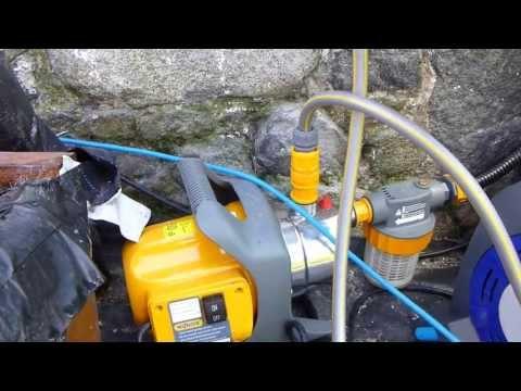 Бензинова помпа за чиста вода GREEN GARDEN 3 #WKUoul-f2io