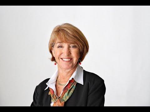 Palo Alto City Council Candidate Interview: Liz Kniss