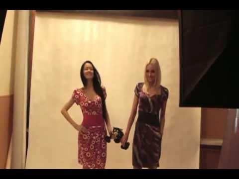 Вечерние платья 2014, платье Jovani 6837 - www.klybni4ka.netиз YouTube · Длительность: 1 мин20 с
