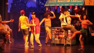 in the heights argentina 01 in the heights 2015