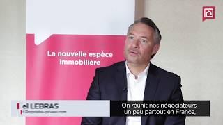 Proprietes-privees.com : itw de Michel Le Bras - juin 2018