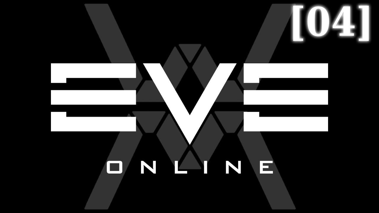 Wkv Online