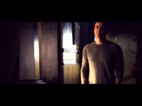 Snow Globe Trailer || Steroline Fanmade Trailer