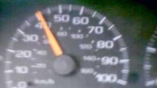 1997 oldsmobile bravada, 20-65