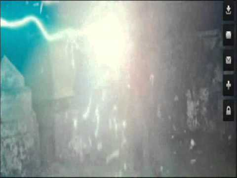 Harry potter et la coupe de feu le cimeti re youtube - Harry potter la coupe de feu streaming ...