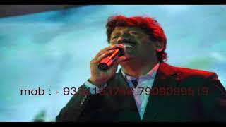 Dekho veer jawano, Patriotic song, Singer - Ajay Shiwani