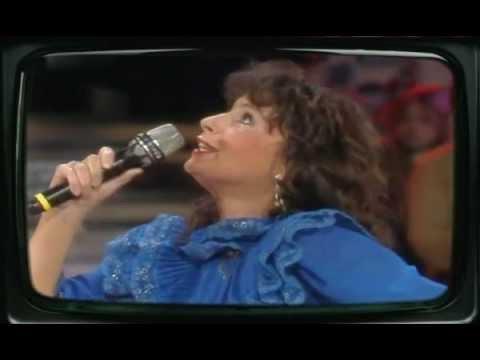 Lisa Salzer  Die Musik verklingt 1982