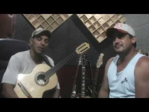 Edinho Ferreira - Te Quero de Mais - Mais um Lançamento Life Music
