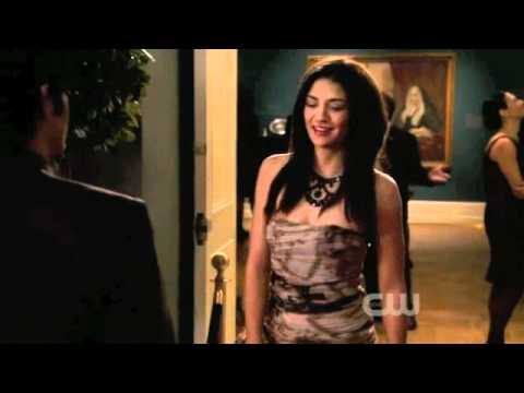Gossip Girl Best Music Moment #52 I Party  Far East Movement DJ Wool Remix