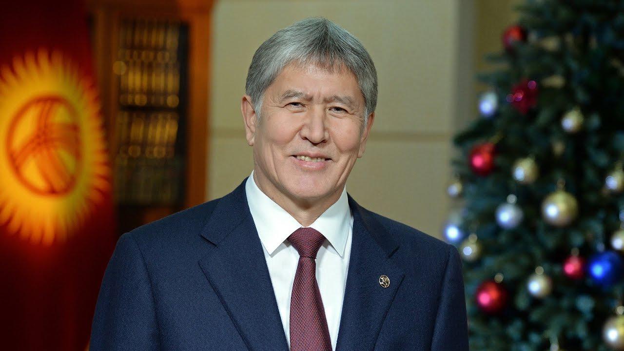 Поздравление президента лукашенко с новым годом 2017 фото 956